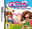 The Chase: Felix Meets Felicity DSi and DS Lite