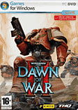 Warhammer 40,000: Dawn of War II GAME Exclusive Steelbook Edition PC Games and Downloads