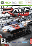Race Pro Xbox 360