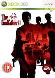 The Godfather 2 Xbox 360