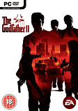 The Godfather 2 PC Games and Downloads