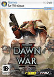 Warhammer 40,000: Dawn of War II PC Games and Downloads