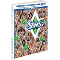 The Sims 3 Strategy Guide Strategy Guides and Books