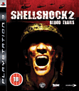 Shellshock 2: Blood Trails PlayStation 3