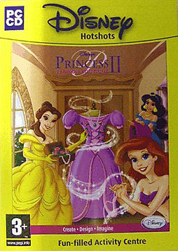 Disney Fashion Games Princess Disney Fashion Games Disney