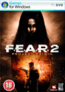 F.E.A.R. 2: Project Origin PC Games and Downloads