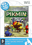 Pikmin Wii