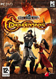 Drakensang PC Games and Downloads