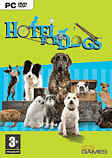 Hotel For Dogs PC Games