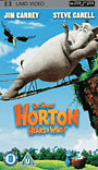 Horton Hears A Who! PSP