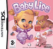 Baby Life DSi and DS Lite