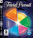 Trivial Pursuit PlayStation 3