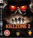 Killzone 2 PlayStation 3