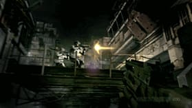 Killzone 2 screen shot 3