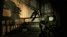 Killzone 2 screen shot 12