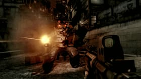 Killzone 2 screen shot 13