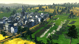 Empire: Total War screen shot 8