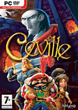 Ceville PC Games and Downloads