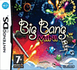 Big Bang Mini DSi and DS Lite