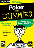 Poker for Dummies PC Games