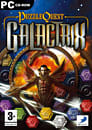 Puzzle Quest: Galactrix PC Games and Downloads