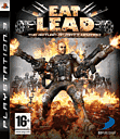 Eat Lead PlayStation 3