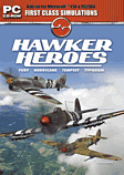 Hawker Heroes PC Games and Downloads