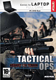 Games for Laptops: Tactical Ops PC Games and Downloads