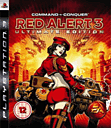 Command and Conquer: Red Alert 3 Ultimate Edition PlayStation 3