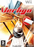 Vertigo Wii
