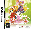 Rhapsody: A Musical Adventure DSi and DS Lite