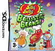 Jelly Belly: Ballistic Beans DSi and DS Lite