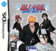 Bleach: Dark Souls DSi and DS Lite