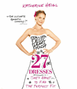27 Dresses Blu-ray