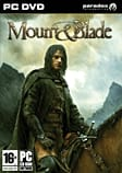 Mount & Blade PC Games and Downloads