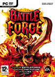Battleforge PC Games and Downloads