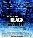 Black & White (Blu-ray) Blu-ray