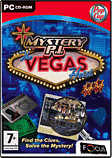 Mystery PI Vegas PC Games and Downloads