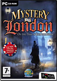 Mystery in London PC Games and Downloads