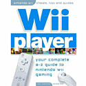Nintendo Wii Player Volume 1 Strategy Guides and Books