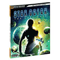Star Ocean: The Last Hope Strategy Guide Strategy Guides and Books