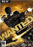 Wanted: Weapons of Fate PC Games and Downloads