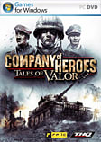 Company of Heroes: Tales of Valor PC Games and Downloads