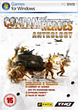 Company of Heroes: Anthology PC Games and Downloads
