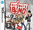 Ultimate Band DSi and DS Lite