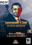 Commander in Chief: GAME Exclusive PC Games and Downloads