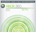 Xbox 360 20GB Refurbished Xbox 360