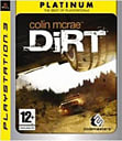 Colin McRae Dirt: Platinum PlayStation 3