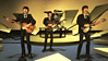 The Beatles: Rock Band (Software Only) screen shot 1
