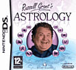 Russell Grant's Astrology DSi and DS Lite